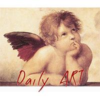 www.dailyart.pl