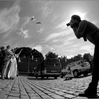 http://www.risunoc.com/2016/01/vybiraem-professionalnogo-fotografa-na-svadbu-v-sevastopole.html