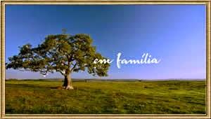Resumo da novela Em Família, capítulo de sábado(12-07): Selma acha que Laerte está desenvolvendo a mesma doença que ela