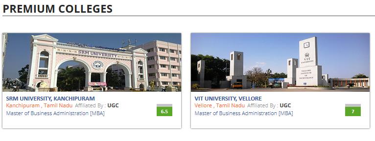 college dunia premium college