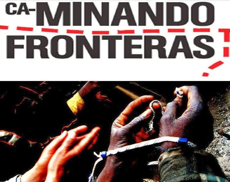 http://lamemoriadetarajal.blogspot.com.es/