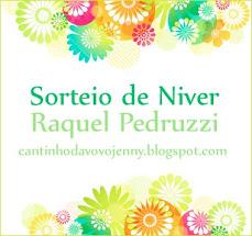 Sorteio de Niver !!!!!!!!!