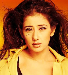 Manisha Koirala, Manisha,Bollywood, Bollywood actress, Bollywood actress picture, Bollywood actress wallpapers, Bollywood actress, list of Bollywood actress with photo, picture of Bollywood actress,