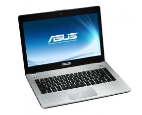 ASUS X452MJ Drivers for Windows 8.1