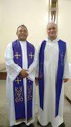 Pastores do Rebanho