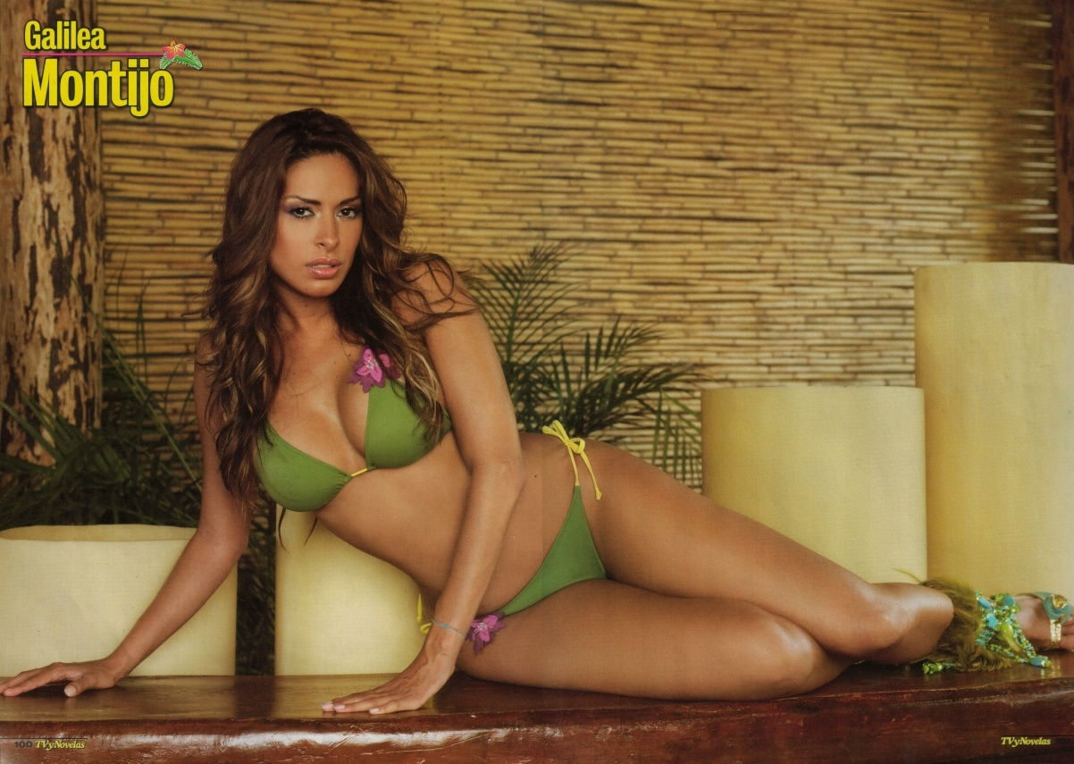 Idea Certainly, imagenes xxx de galilea montijo will
