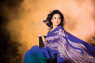 Samia Sayeed
