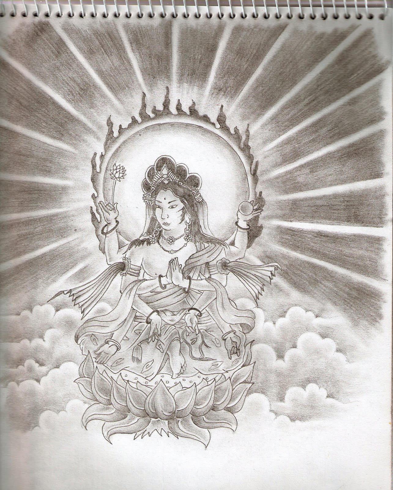 http://4.bp.blogspot.com/-hLCA_FId6UQ/TgdkLnFCFII/AAAAAAAAD7Y/ff0nxIHKSaA/s1600/religi%25C3%25A3o+oriental_tattoo_by_maderpacker.jpg