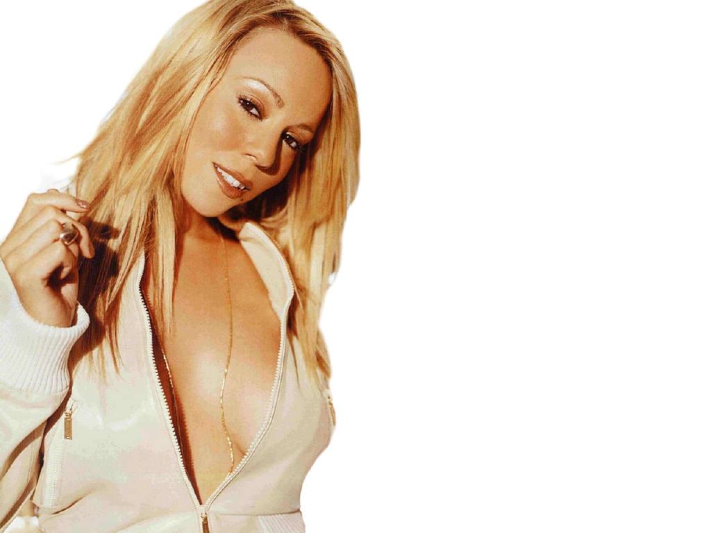 http://4.bp.blogspot.com/-hLDT6LGQ2qM/TVn8bvq5wII/AAAAAAAAHCs/1_u0TNAFNkA/s1600/Mariah+Carey+wallpaper+%252817%2529.JPG