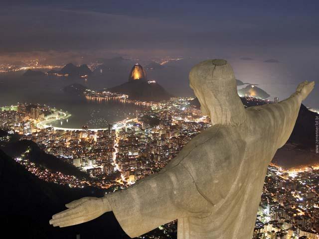 Crise econômica Brasil