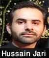 http://72jafry.blogspot.com/2014/04/hussain-jari-nohay-2007-to-2015.html