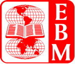 ESCUELA BÍBLICA MUNDIAL