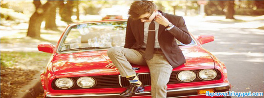 cute and stylish cover pictures for facebook wwwimgkid