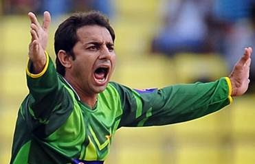 Why-Saeed-Ajmal-Banned