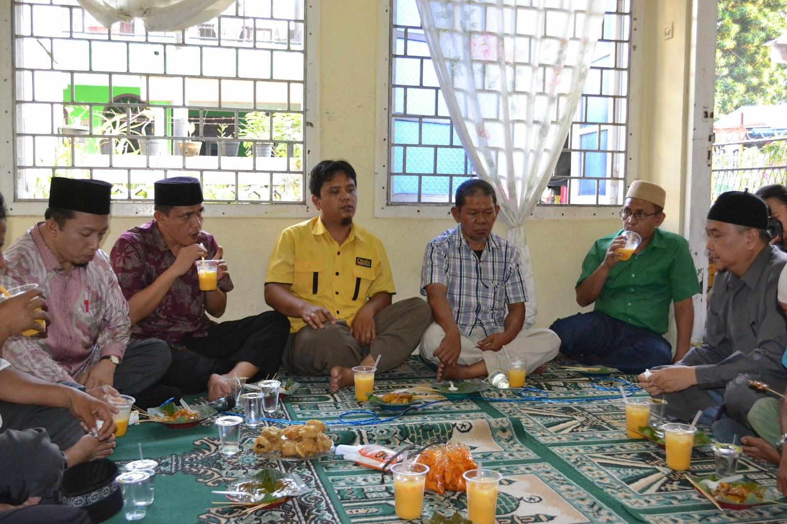 Reses-Tifatul-Sembiring-Medan