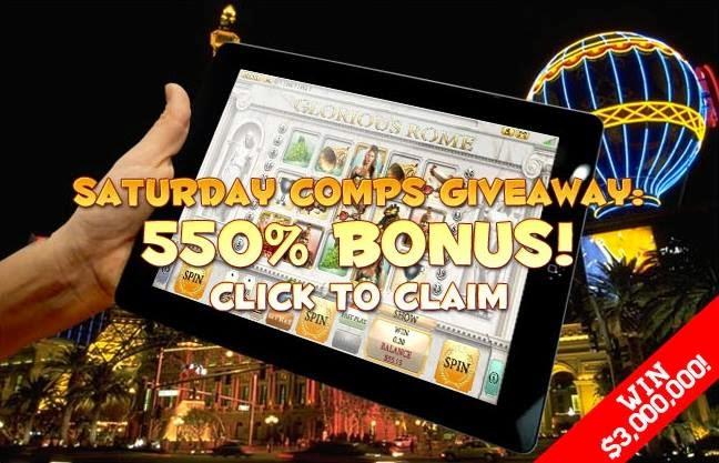 2006 casino code rtg $250 free for nickel casino