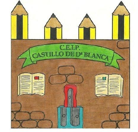 C.E.I.P Castillo de Doña Blanca