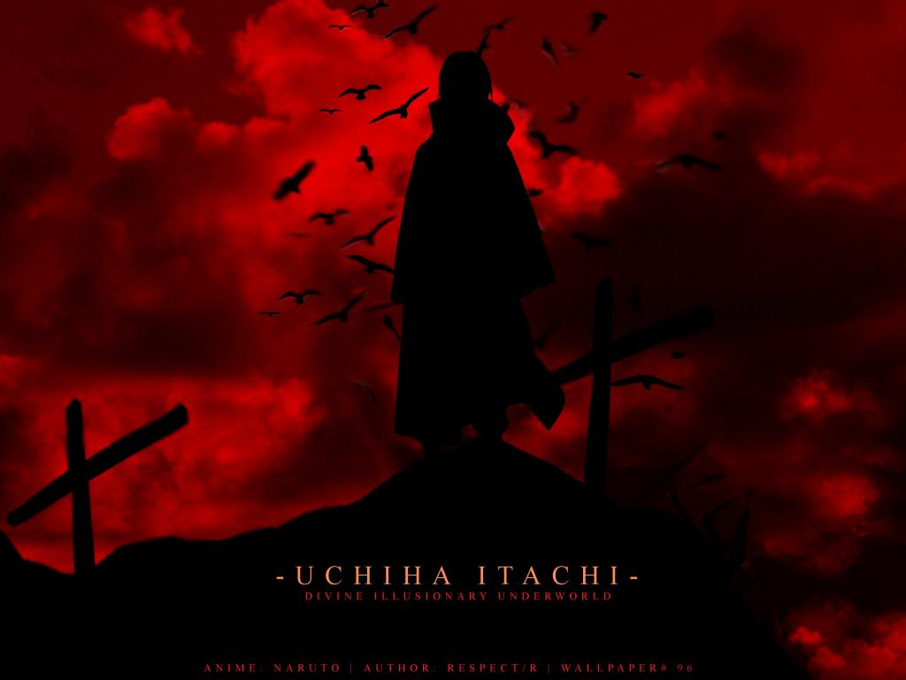 http://4.bp.blogspot.com/-hLJwV8G0gew/TfNk-TU53lI/AAAAAAAAACc/7wU_5ZQh8ko/s1600/itachi-uchiha-wallpaper.jpg