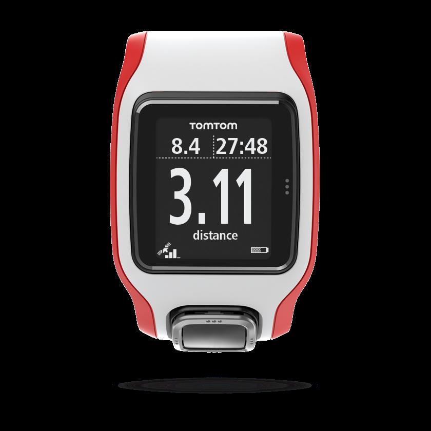 tomtom-runner-cardio7