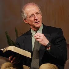 Vídeo: Contra a teologia da Prosperidade