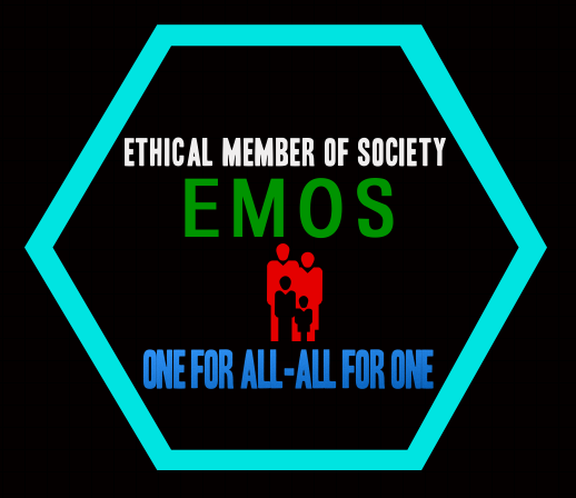 Is Your Company An Ethical Member Of Society?