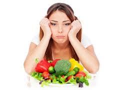 Sfaturi pentru revizuirea atitudinii fata de hrana