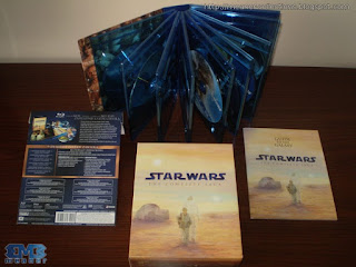 [Obrazek: Star_Wars_The_Complete_Saga_%255BBlu-ray...255D_9.JPG]