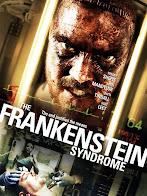 Hội Chứng Frankenstein
