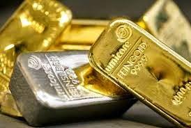 Hukum Memakai Emas Perak Suasa