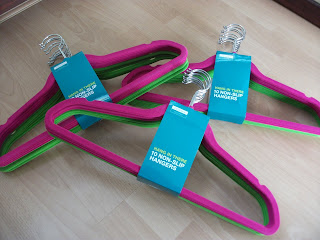 Bryonycloud Guys As Boring As Hangers Are These Are The