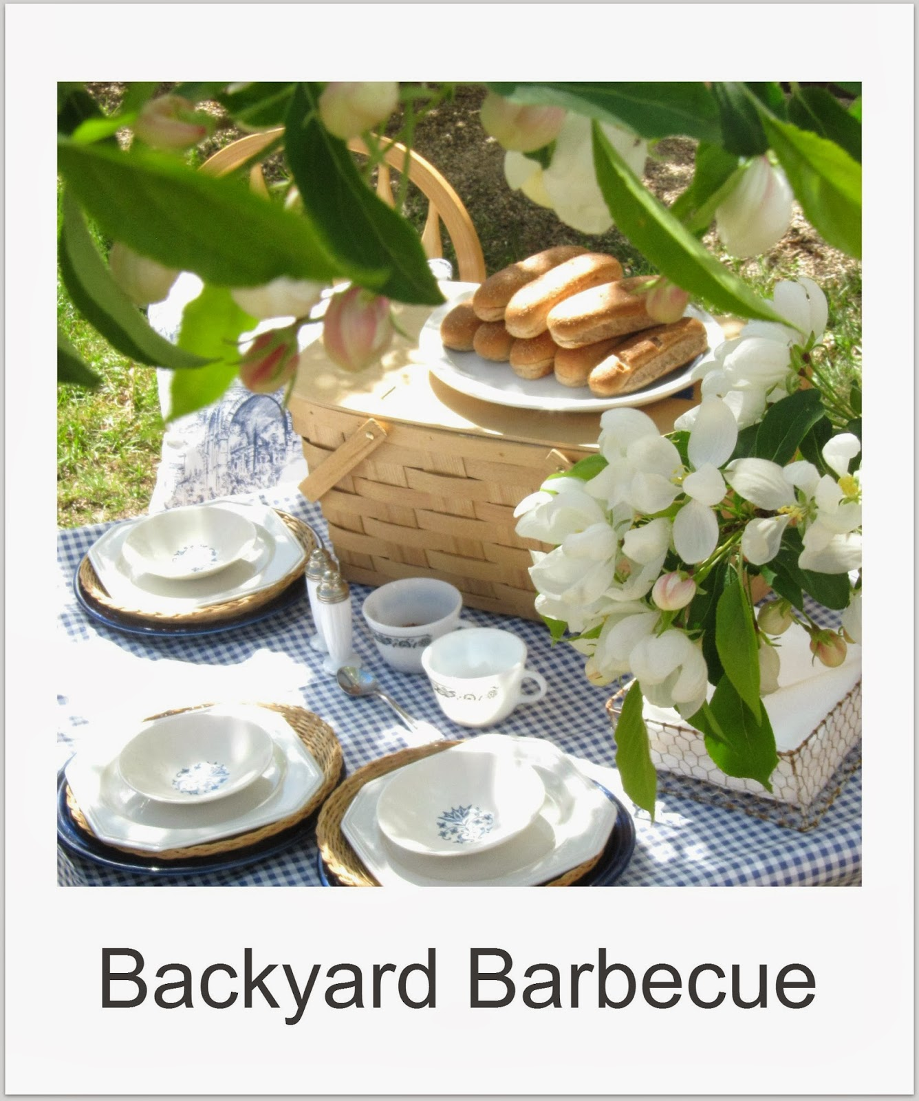 http://thewickerhouse.blogspot.com/2013/04/backyard-barbecue.html