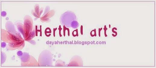 Herthal art's