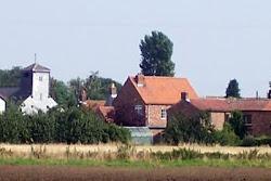 Bielby Village