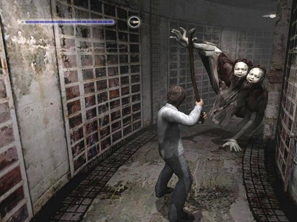 silent-hill-4-the-room-pc-screenshot-gameplay-www.ovagames.com-5