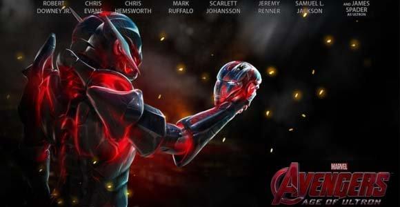 The Avengers Age of Ultron (2015) Trailer එක විශ්ලේෂණය