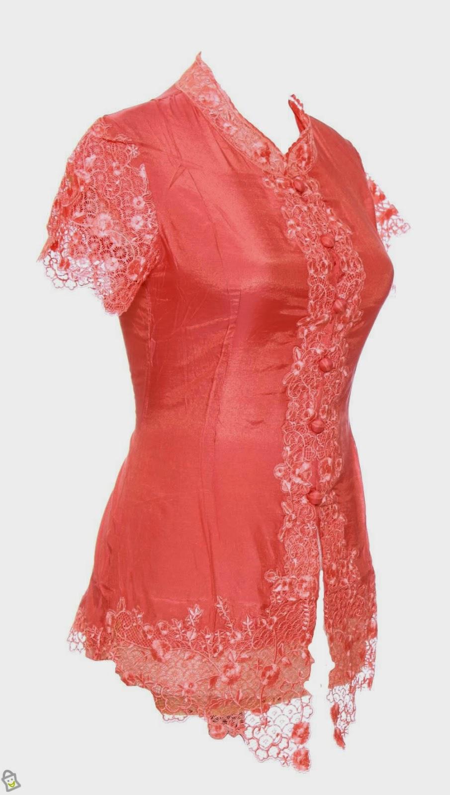 Baju Yang Cocok Untuk Orang Pendek | blackhairstylecuts.com