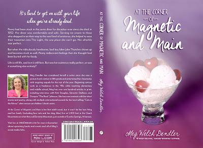paperback amazon link