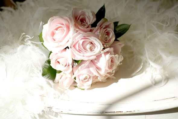 Wedding Flowers In Worcester : Stephanie s summerhouse notebook july