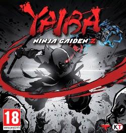 Game Yaiba: Ninja Gaiden Z