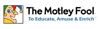 The Motley Fool Internship