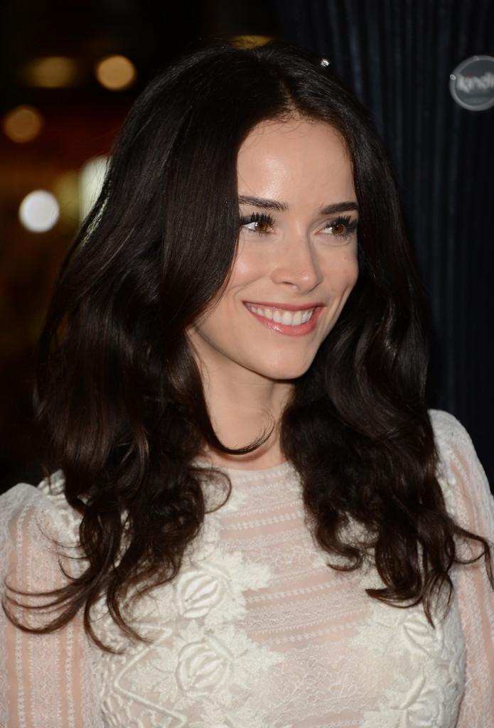 Film Actresses: 2016-12-11