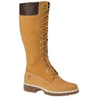 Timberland Boots For Women5