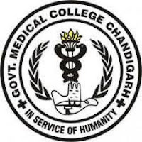 www.gmch.gov.in Government Medical College & Hospital Chandigarh