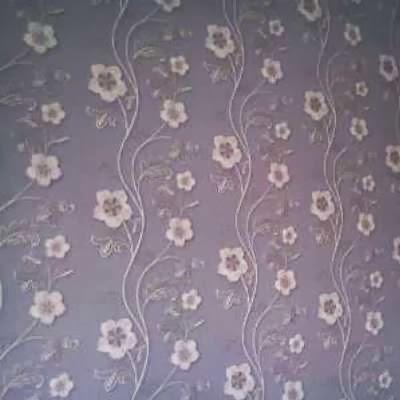Corak Bunga Wallpaper Corak Bunga