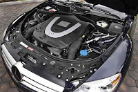 Cara memperbaiki mobil sendiri
