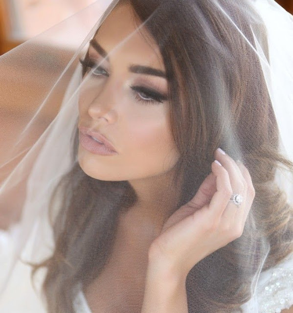 Wedding Emergency Skincare Tricks