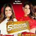 Simone e Simaria – CD No Copa Vela Em Paulo Afonso – BA 09/09/2014