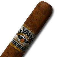 Van 22 Cigars