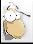 PDF Creator - Transforme diversos ficheiros em PDF
