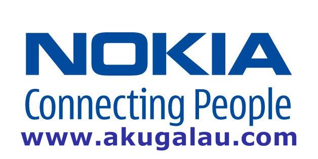 Tipe Nokia
